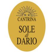 Sole di Dario 2009