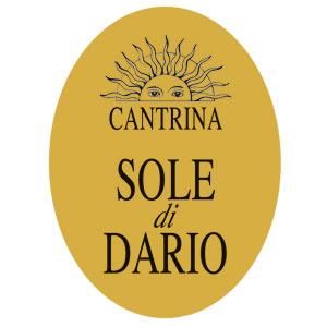 Sole di Dario